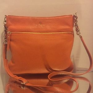 "KATE SPADE New York Crossbody ""Cobble Hill Ellen"""